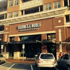 Barnes And Nobles Richmond Va Barnes U0026 Noble Booksellers Asheville Nc Reviews 33 Town