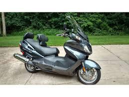 suzuki burgman 650 executive for sale used motorcycles on