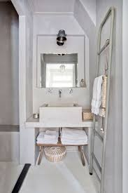 Decoration Ideas For Bathroom Bathroom White Bathroom Vanity Best Scandinavian Bathroom Best