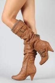 buy womens boots cheap 58 best click to buy boots images on shoes boots