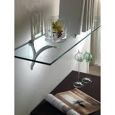 etagere en verre pour cuisine etagere en verre pour cuisine supports pour actagare en verre ou en