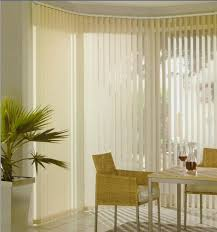 Vertical Blinds Fabric Suppliers Mesh Vertical Blinds Fabrics Mesh Vertical Blinds Fabrics