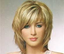 what is vertical haircut 9 best vertical layer images on pinterest hair cut hairstyles