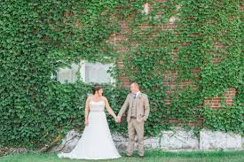 how much is a destination wedding how to plan your wedding a monthly and weekly guide shell creek