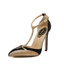ultra high heels women pumps fashion woman ladies shoes