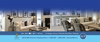 luxury home builder melbourne hadar homes regional victoria u0027s most awarded local home builder