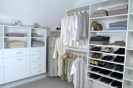 closet kids closet organizer system kid closet organizer system