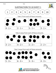 14 best homeschool images on pinterest subtraction worksheets