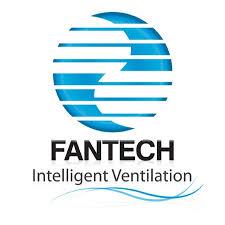 fantech 479481 motor wiring diagram fantech fr100 specs u2022 sharedw org
