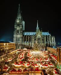 best 25 german markets ideas on