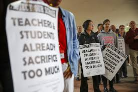 chicago makeup schools parent q a what happens if cps teachers go on strike chicago