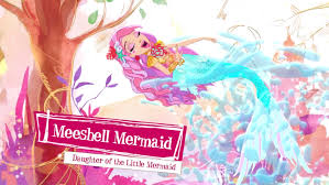 image mcoohs meeshell mermaid 2 png wiki
