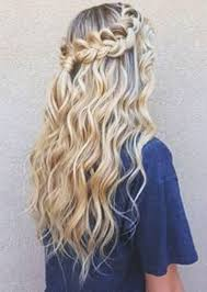 layer hair with ponytail at crown 236 best ponytails braids buns images on pinterest braided buns