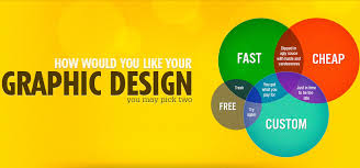 banner design jpg you need a professional graphic designer today dg designs
