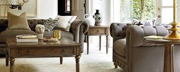 refurnishings cleveland ohio u0027s best furniture estate furniture