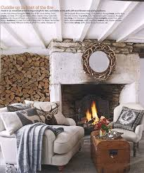 pictures of country homes interiors country homes interiors graduate collection