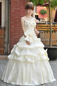 25 cute japanese wedding dresses ideas on pinterest japanese
