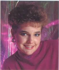 1980s wedge haircut 163 best 80s hair images on pinterest hair styles hairstyle and