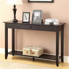 wood and metal console table with drawers sofa tables reclaimed wood sofa table drawer iron canada tables for
