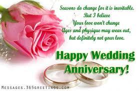 227 Happy Wedding Anniversary To My Wedding Photos