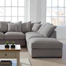 Corner Sofa In Living Room - the 25 best corner sofa ideas on pinterest corner sofa living