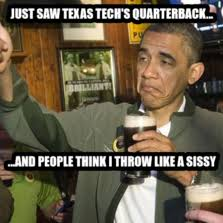 Texas Tech Memes - tell me about texas tech page 2
