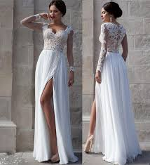 wedding dresses 2009 inexpensive non traditional wedding dresses non traditional