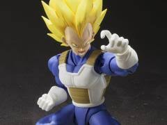 Bigbadtoystore Dragon Ball Action Figures Statues Collectibles