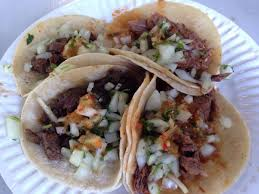 seattle u0027s marvelous mexican restaurants