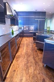certified kitchen designer home custom kitchen designs u0026 remodels kitchen design concepts