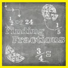 free equivalent fractions worksheets for year 3 year 4 year 5