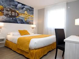 chambre amiens hotel la chambre d amiens