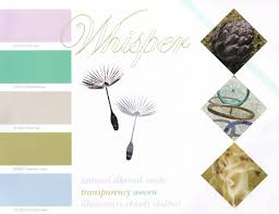 what will the new paint colors be q u0026a design2share home
