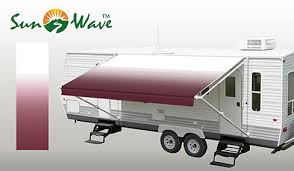 Rv Awning Tape Quality Rv Awnings Rv Accessories Lowest Price Rvawningsmart
