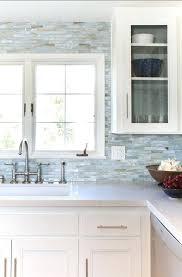 cottage kitchen backsplash ideas kitchen backsplash images this tile is a great glass collection by