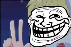 Peace Memes - memes meme gif by kajiramar find download on gifer