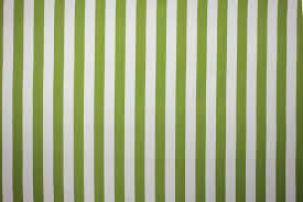 Mint Green Upholstery Fabric Striped Fabrics Stripe Cotton Fabrics Striped Curtain Fabrics