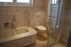 travertine bathroom designs light travertine bathroom design beige travertine from