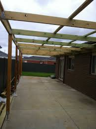 stratco gable patio tags amazing flat roof pergola awesome
