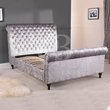 1 bedroom apartments in atlanta under 600 sectional sofas under