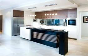 kitchen island bench ideas island kitchen bench design kitchen bench ideas modern simple