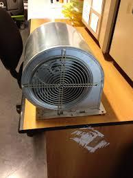 ventilation cuisine professionnelle nos réalisations et photos ventilation extraction