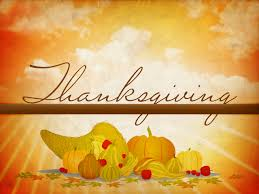 free happy thanksgiving wallpaper thanksgiving background powerpoint backgrounds for free
