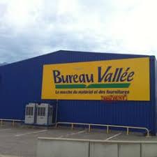 bureau vallee albertville bureau vallée cards stationery 305 rue ambroise croizat
