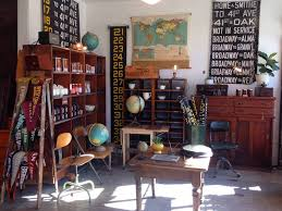 11 hidden furniture store gems in vancouver vancouver weekly