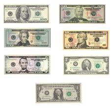 Flags Of United States United States Dollar Currency Flags Of Countries