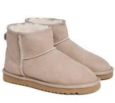 ugg womens emerson boots chestnut