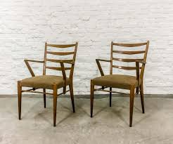 Swedish Chairs Design Furniture Hpvintage Com
