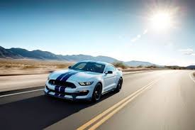 road test 2015 mustang more insights on the gt350 voodoo v8 2015 ford mustang gt