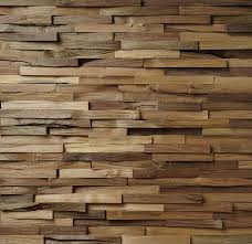 legno per rivestimento pareti pannelli 3d in legno per rivestimento pareti mybricoshop